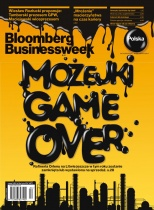 """Bloomberg Businessweek"" nr 24/14"