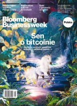 """Bloomberg Businessweek"" nr 5/14"