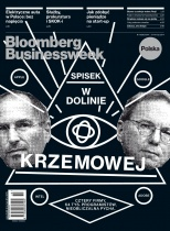 """Bloomberg Businessweek"" nr 19/14"