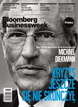 """Bloomberg Businessweek"" nr 26/14"