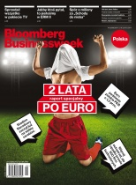 """Bloomberg Businessweek"" nr 22/14"