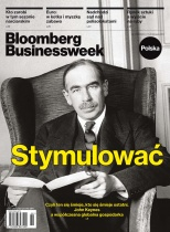 """Bloomberg Businessweek"" nr 46/14"